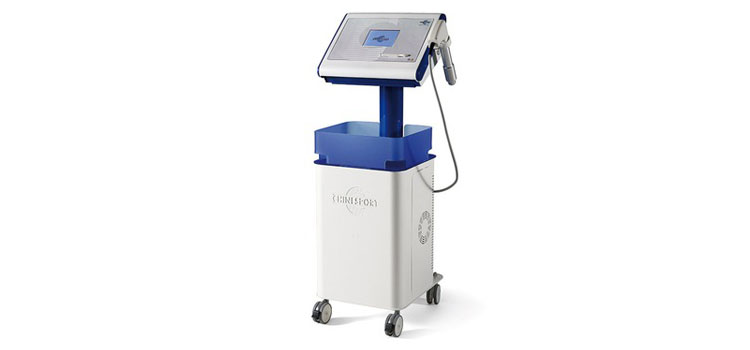 Physiotherapy – Dynamic Medical Supplies
