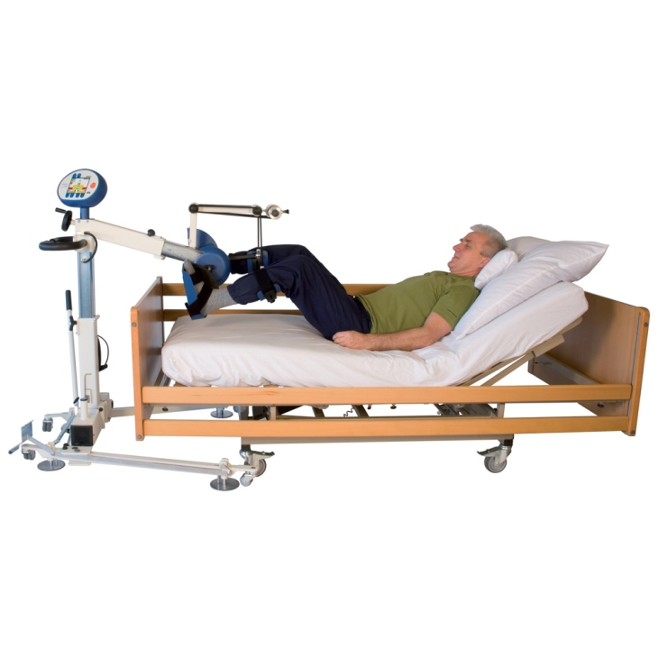 motomed-letto2-arm-leg-active-passive-trainers-qatar